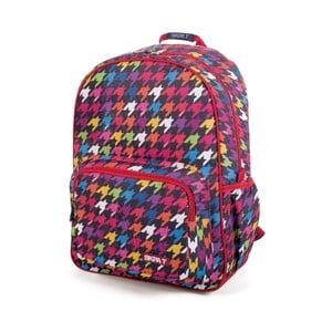 Batoh Skpat-T Backpack Fuchsia