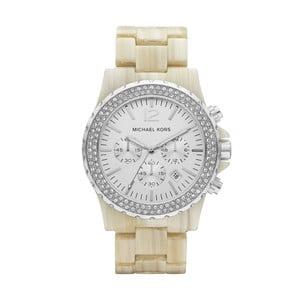 Dámske hodinky Michael Kors 05598