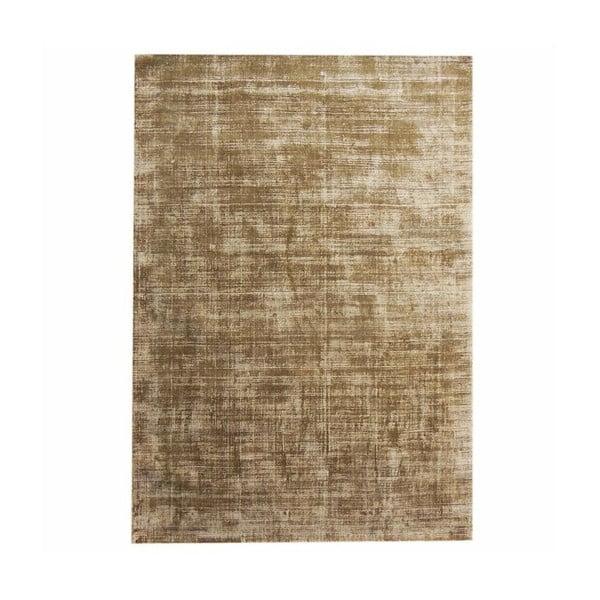 Koberec Rio Olive, 160x230 cm