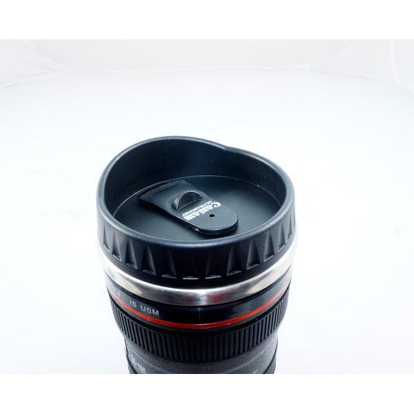Termohrnček Lens
