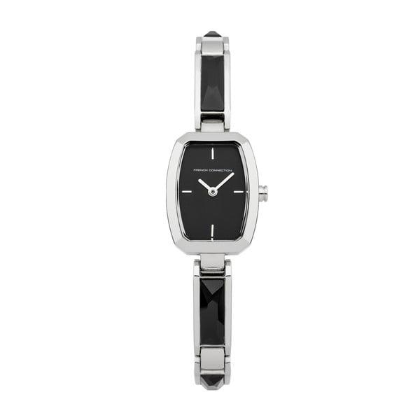 Dámske hodinky French Connection 1203