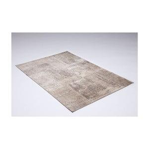 Koberec Vintage Sand, 200x300 cm