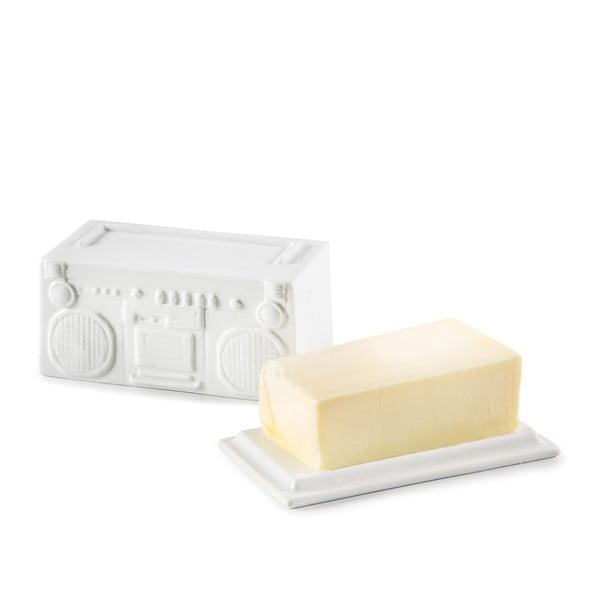 Dóza na maslo Donkey Butter Beat