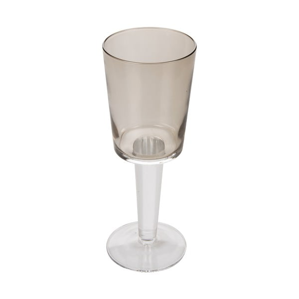 Sada 6 pohárov na víno Calici Fumé