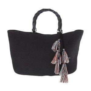 Plážová taška Multi Tassels