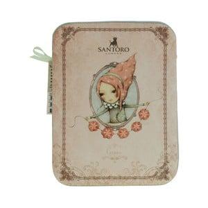 Puzdro na iPad Santoro London Grace