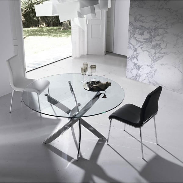 Jedálenský stôl Ángel Cerdá Mukala