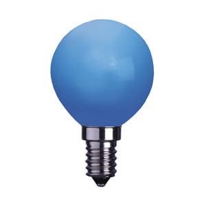LED žiarovka Blue Deco
