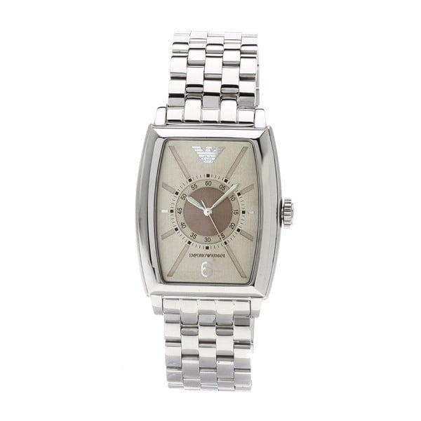 Pánske hodinky Emporio Armani AR911