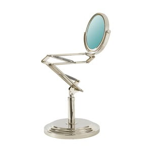 Polohovacie zrkadielko Athezza Magnifique