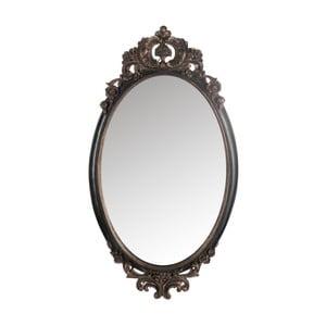Zrkadlo Baroq