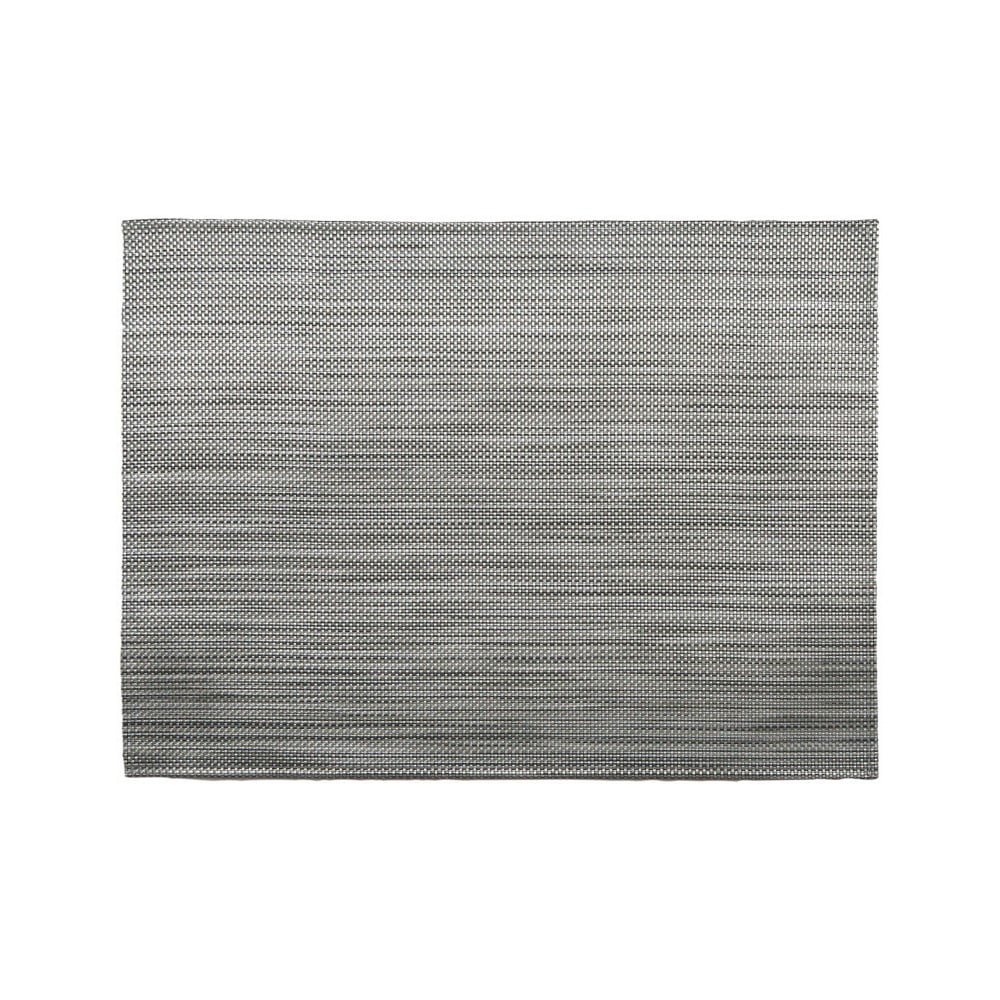 Plastové prestieranie Tiseco Home Studio Balick, 30 x 45 cm