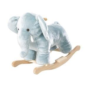 Hojdací slon Roba Kids Elephant