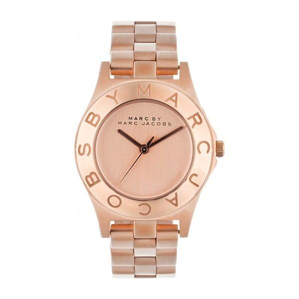 Dámské hodinky Marc Jacobs 03127