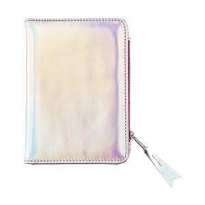 Peňaženka a puzdro na cestovné doklady Busy B