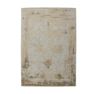 Koberec Select Sand, 120x170 cm