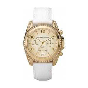 Dámske hodinky Michael Kors MK5460