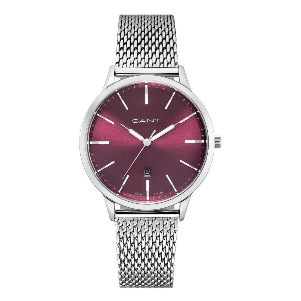 Pánske hodinky GANT GT096