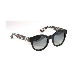 Dámske slnečné okuliare Gucci 3763/S H39