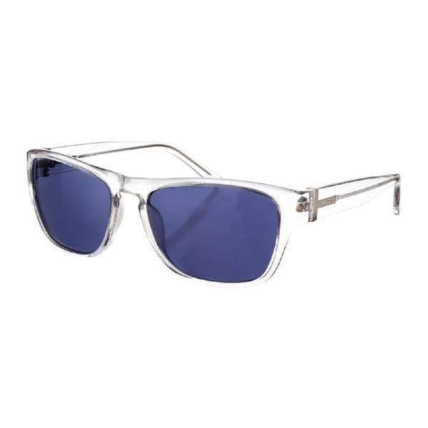 Pánske slnečné okuliare Guess GU6732-GRY3F