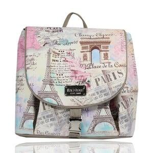 Batoh Citylife Backpack no. 4