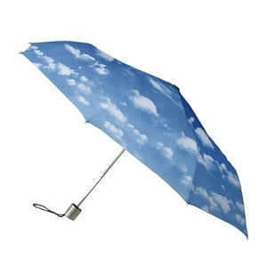 Dáždnik  Lone Sky