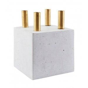 Svietnik The Cube