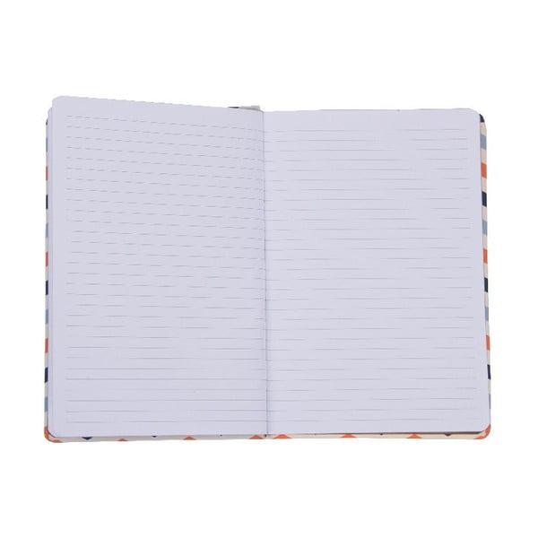 Zápisník Happiness