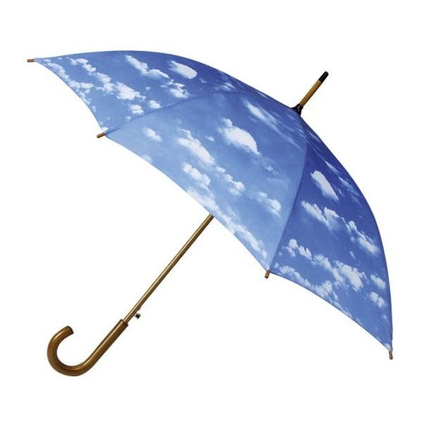 Dáždnik Ambiance Implivala Nuage