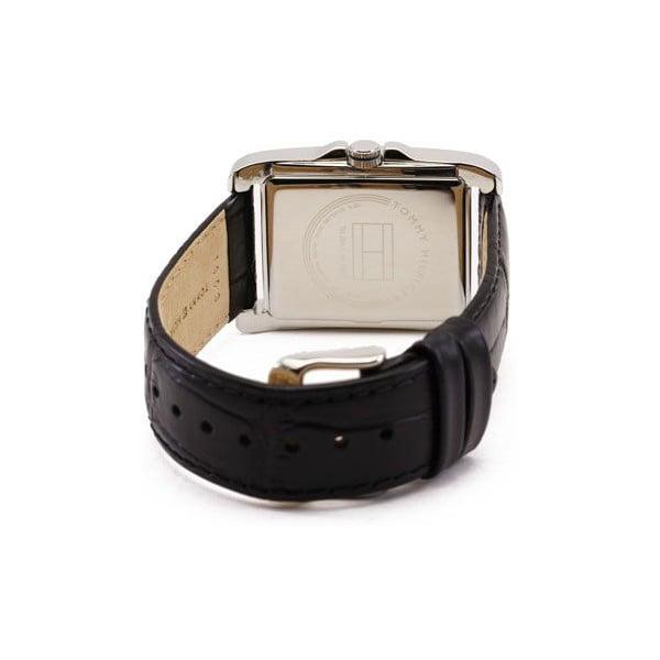 Pánske hodinky Tommy Hilfiger No.1791200