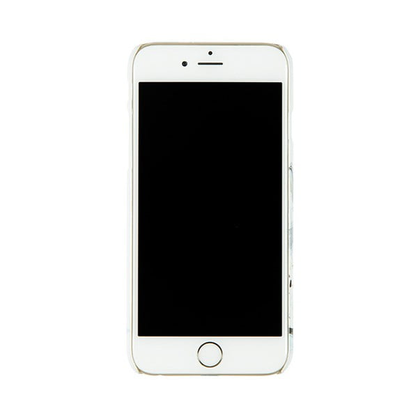 Kryt na iPhone 6/6S Talviretki