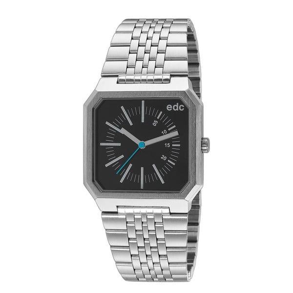 Pánske hodinky EDC by Esprit 5604