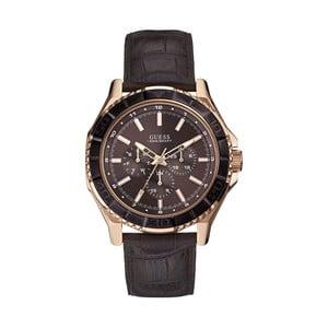 Pánske hodinky Guess W520
