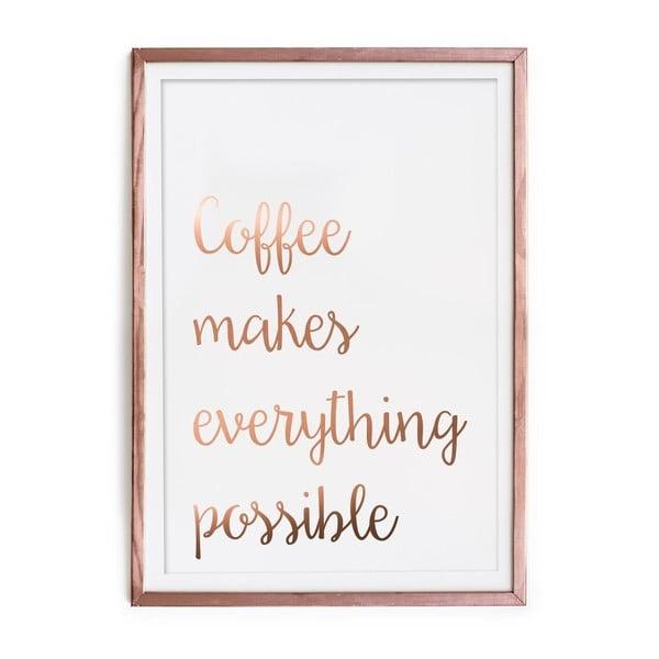 Obraz Really Nice Things Coffee