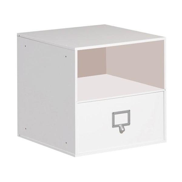 Úložný box Simply Storage