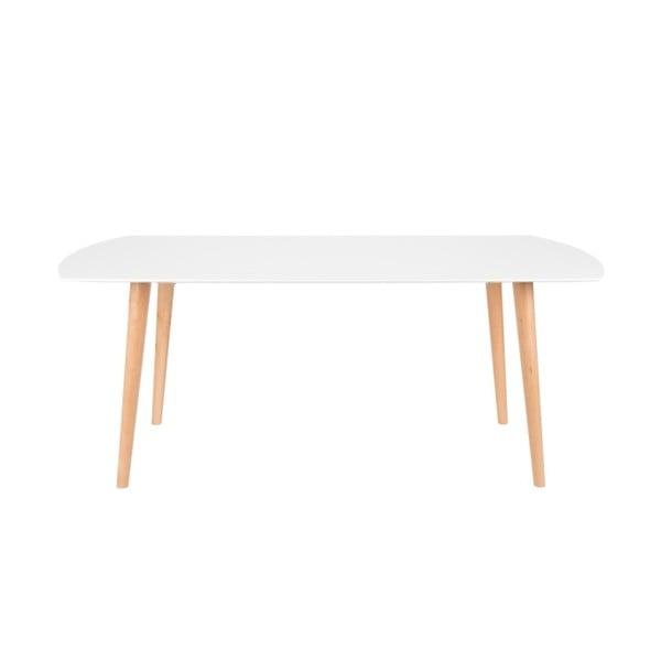 Biely stôl Sion