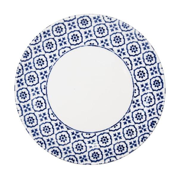 Sada 6 ks tanierov Tuscany, 20 cm