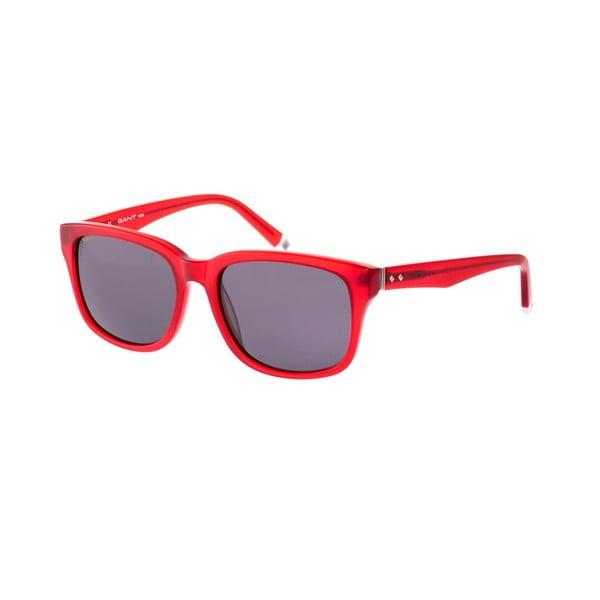 Pánske slnečné okuliare GANT Red