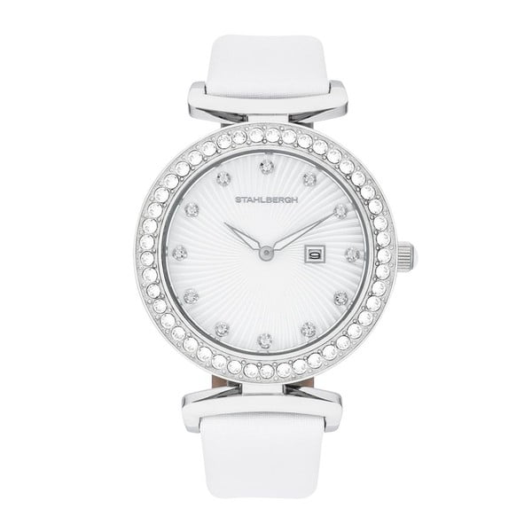 Dámske hodinky Levanger White