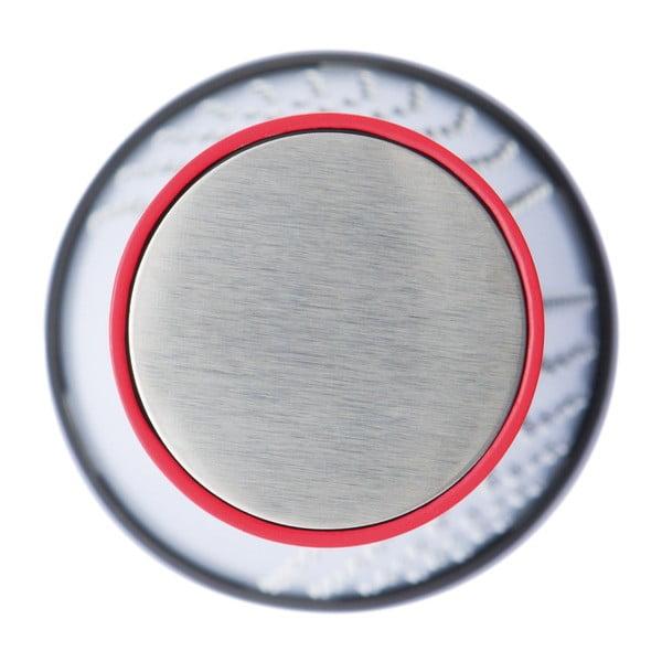 Červené antikoro strúhadlo XDDesign Spire