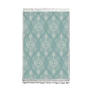 Obojstranný koberec Dublin, 120×180 cm