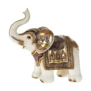 Dekoratívny slon InArt Elephant