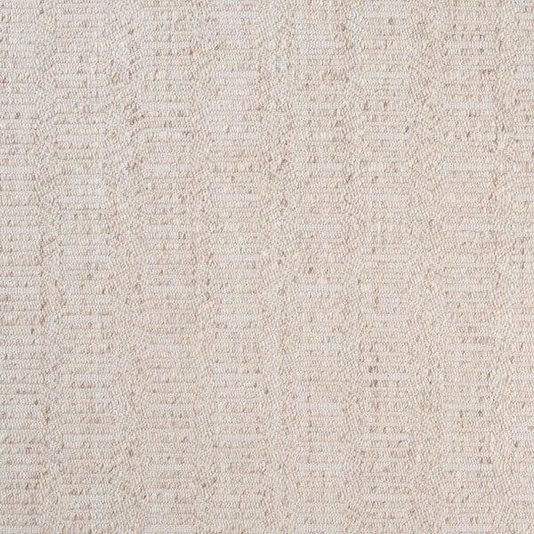 Koberec s prídavkom vlny Justin Ivory, 200x300 cm