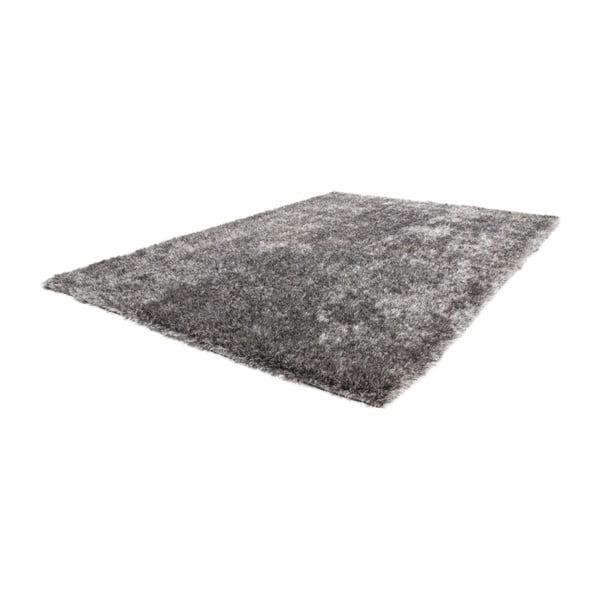 Koberec Celestial 328 Grey, 170x120 cm