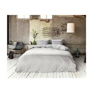 Obliečky Dreamhouse Spectre Hotel Stripe, 200x200cm