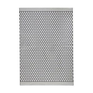 Sivý koberec Zala Living Spot, 200×290cm