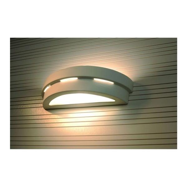 Nástenné svetlo Nice Lamps Sirius
