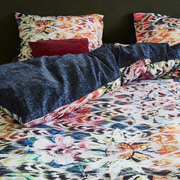 Obliečky Essenza Faye, 135x200 cm, farebné