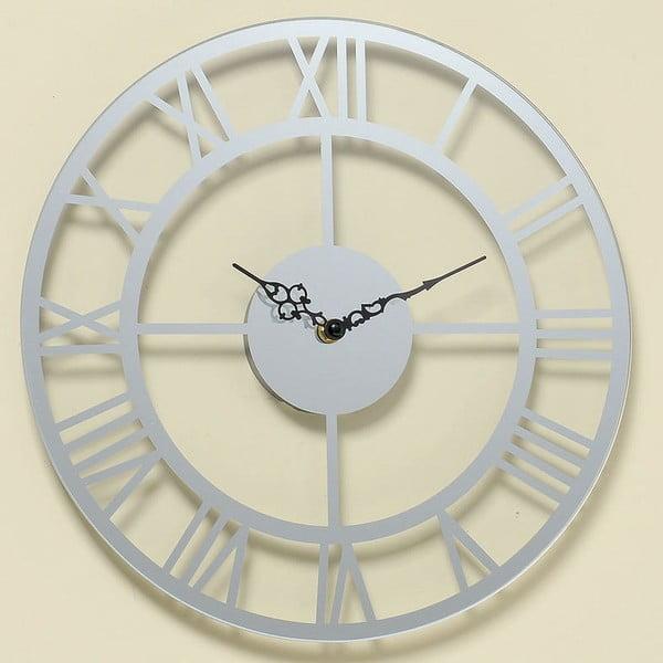 Nástenné hodiny Briana, 35 cm