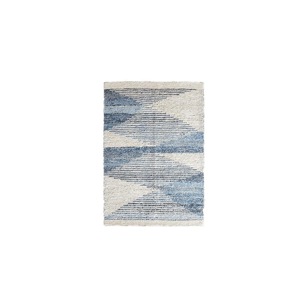 8253f53daef38 Vzorovaný koberec Fuhrhome Barcelona 160 × 230 cm